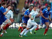 Turniej 6 Narodów 2013 - Terminarz, wyniki, transmisje