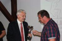 Gala XXXV-lecia Rugby w Siedlcach