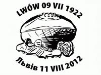 Lwów 10-12.08: Obchody 90-lecia pierwszego meczu rugby w Polsce