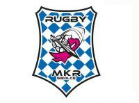 Esztergom - Najważniejszy mecz Miejskiego Klubu Rugby