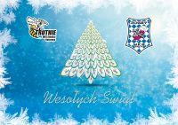 Życzenia Świąteczne i Noworoczne od MKR i WFS