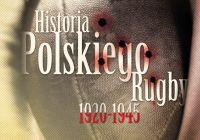 Historia Polskiego Rugby 1920-1945