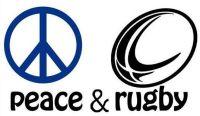 Liga Pokoju : Nowe rozgrywki w Europie Wschodniej
