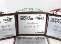 Siedlczanie nominowani w plebiscycie Rugby Polska