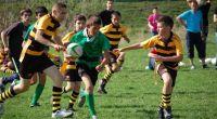 Szkolenie Licencyjne Rugby Tag