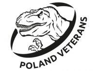 Logo Poland Veterans