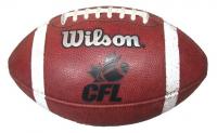 Rodzina Rugby - Futbol kanadyjski