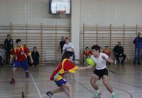 Gimnazjalna Liga Rugby Tag : Iganie