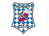 Miejski Klub Rugby wystartuje w rozgrywkach ligowych