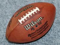 Rodzina Rugby - Futbol amerykański