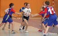 Dziewczyny też grają w rugby