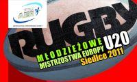 Sonda : Kto w Siedlcach zostanie Mistrzem Europy U20