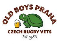 Praga: gramy z Old Boys Praha, oglądamy mecz Czechy - Polska