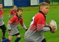 Zmiany w młodzieżowym rugby
