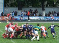 Weekend: Remis z Mołdawią, Niespodzianka w Pucharze