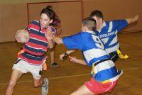 X Turniej Niepodległości w Rugby
