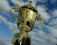 All Blacks po 24 latach ponownie Mistrzami Świata