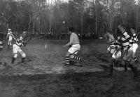 T.Chrapowicki - Polskie rugby w Rumunii, Stadjon 08.05.1924