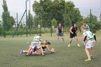 Gimnazjalna Liga Rugby Tag: Siedlce