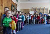 Zima z Rugby część 2