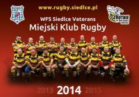 Kalendarz MKR i WFS na 2014