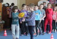 Zima z Rugby część 1