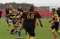 Honey Cup dla Lechii Gdańsk