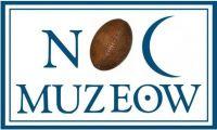 II Noc Muzeów z Rugby - Tajemnice historii rugby