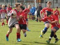 Regionalny Turniej Dzieci i Młodzieży, Grand Prix Kadetów 7