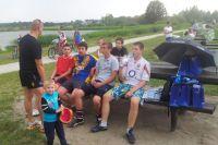 Piknik z Rugby