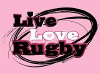 Walentynki z Rugby
